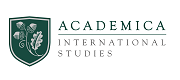 ACADEMICA INTERNATIONAL STUDIES