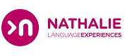 Nathalie Language Experiences